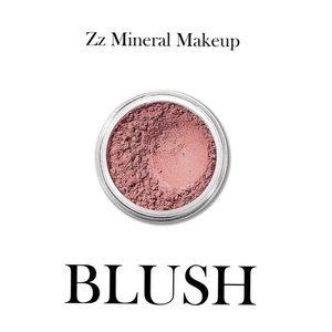 ZZ Minerals